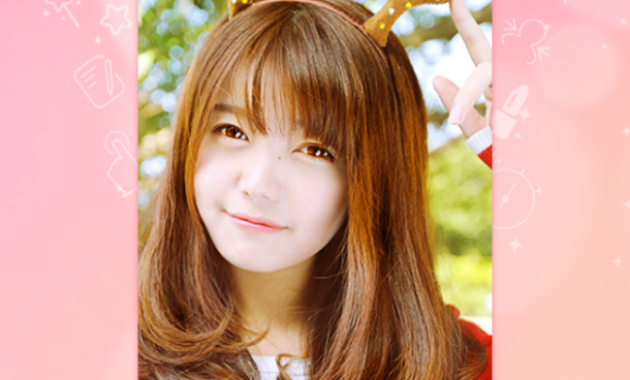 BeautyPlus Ekran Görüntüleri - 4