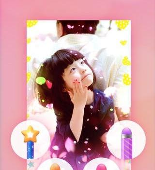 BeautyPlus Ekran Görüntüleri - 2