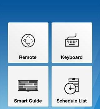 Beko Smart Remote Ekran Görüntüleri - 4