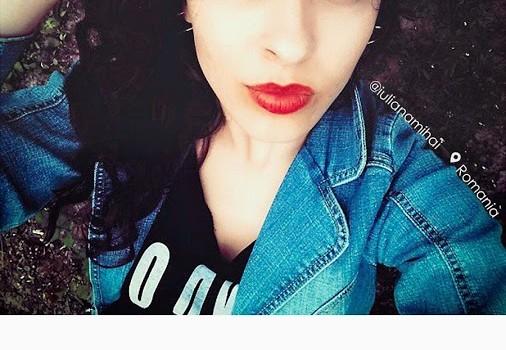 BestMe Selfie Camera Ekran Görüntüleri - 4