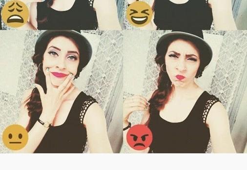 BestMe Selfie Camera Ekran Görüntüleri - 5
