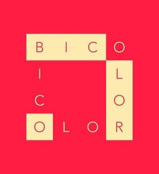 Bicolor Ekran Görüntüleri - 5
