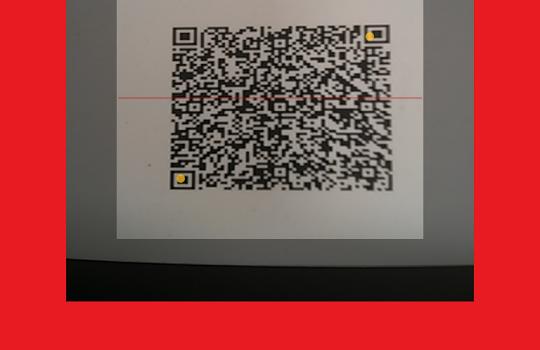 Bimeks Ekran Görüntüleri - 3