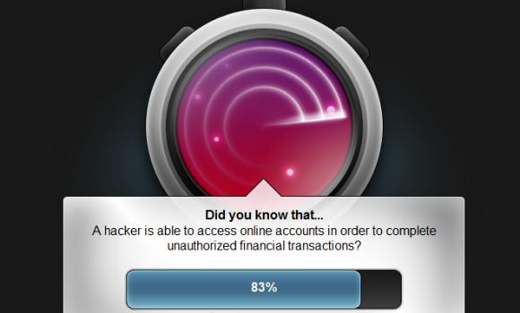 Bitdefender QuickScan Ekran Görüntüleri - 2