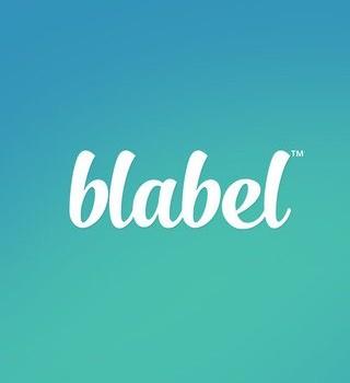 blabel Ekran Görüntüleri - 5