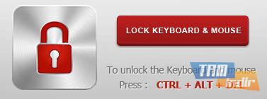 BlueLife KeyFreeze Ekran Görüntüleri - 3