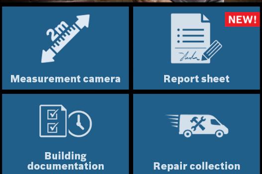 Bosch Toolbox Ekran Görüntüleri - 5
