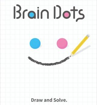 Brain Dots Ekran Görüntüleri - 1