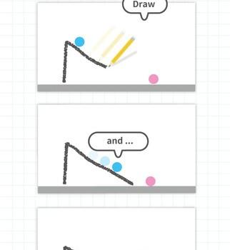 Brain Dots Ekran Görüntüleri - 2