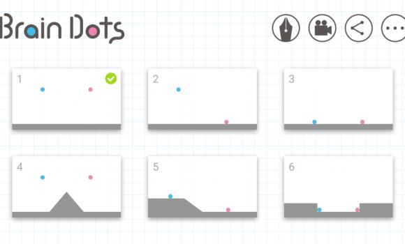 Brain Dots Ekran Görüntüleri - 3