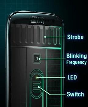Brightest LED Flashlight Ekran Görüntüleri - 2