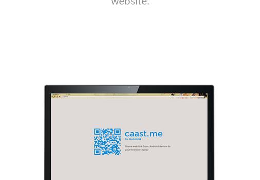 CaastMe Ekran Görüntüleri - 4