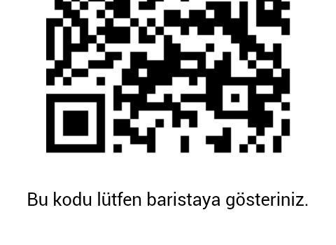 Caffe Nero Turkey Ekran Görüntüleri - 2