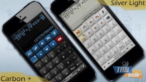 Calculator# Ekran Görüntüleri - 3