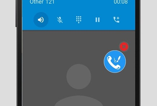 Call Writer Ekran Görüntüleri - 1