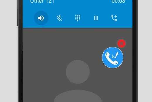 Call Writer Ekran Görüntüleri - 3