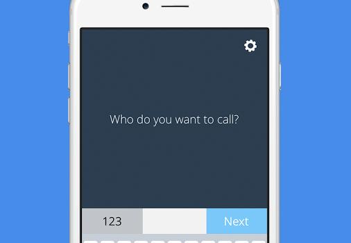 Calltag Ekran Görüntüleri - 2