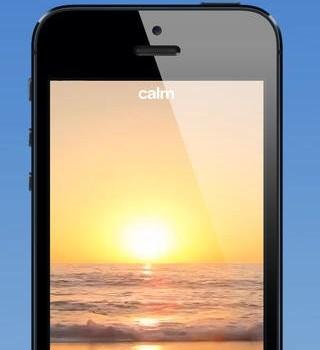 Calm Ekran Görüntüleri - 5
