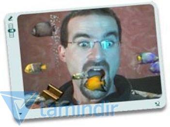 CamTrack Ekran Görüntüleri - 1