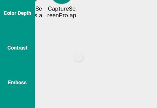 Capture Screenshot Ekran Görüntüleri - 3