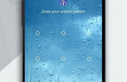 Chat Lock Ekran Görüntüleri - 3