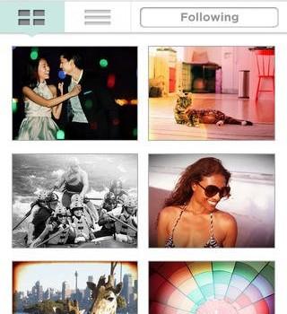 CineBeat Ekran Görüntüleri - 3