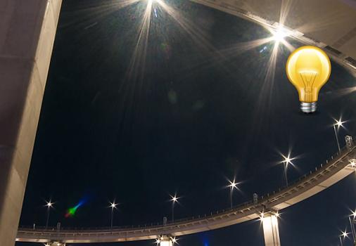 ClickLight Flashlight Ekran Görüntüleri - 5