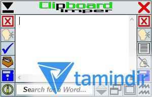Clipboard Pimper Ekran Görüntüleri - 1