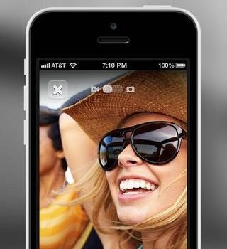 Clipchat Ekran Görüntüleri - 3