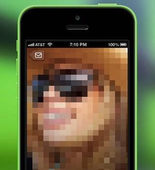 Clipchat Ekran Görüntüleri - 2
