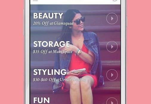 ClosetSpace Ekran Görüntüleri - 5