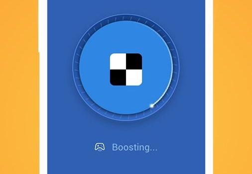 CM GameBooster Ekran Görüntüleri - 3
