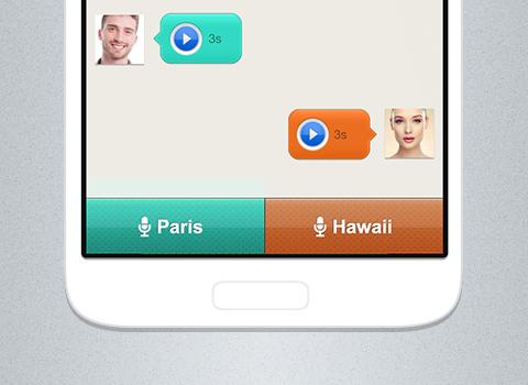 Coco Ekran Görüntüleri - 3