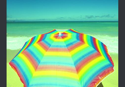 Color Effects Ekran Görüntüleri - 4