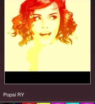 Color Photo Edit Ekran Görüntüleri - 2