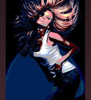 Color Photo Edit Ekran Görüntüleri - 1