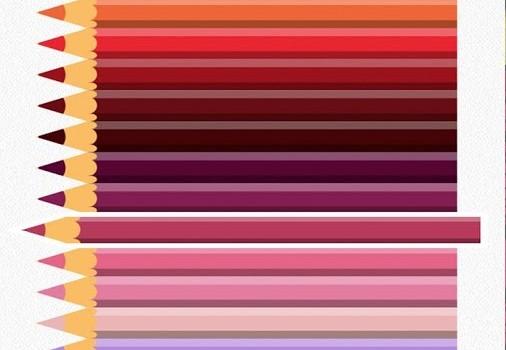 Colorfy Ekran Görüntüleri - 1