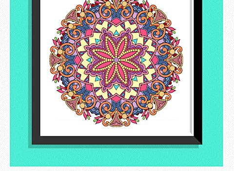 Colorfy Ekran Görüntüleri - 2