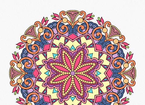 Colorfy Ekran Görüntüleri - 4