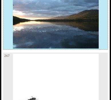 CopyQ Ekran Görüntüleri - 3