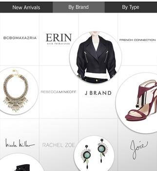 Covet Fashion Ekran Görüntüleri - 1