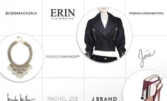 Covet Fashion Ekran Görüntüleri - 5