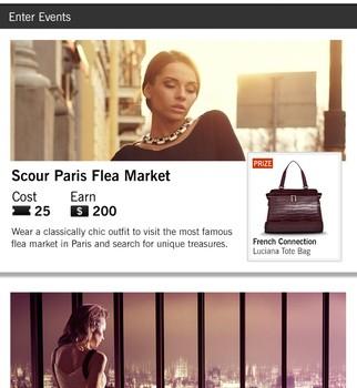 Covet Fashion Ekran Görüntüleri - 2