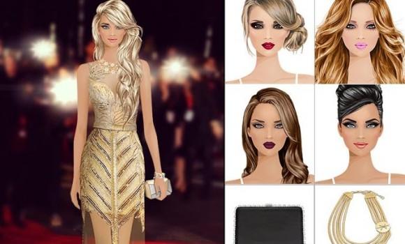 Covet Fashion Ekran Görüntüleri - 3