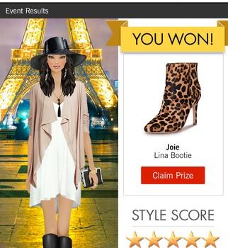 Covet Fashion Ekran Görüntüleri - 4