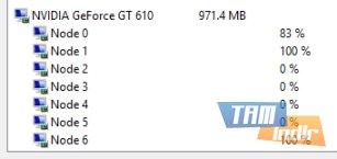 CPU Grab Ex Ekran Görüntüleri - 1