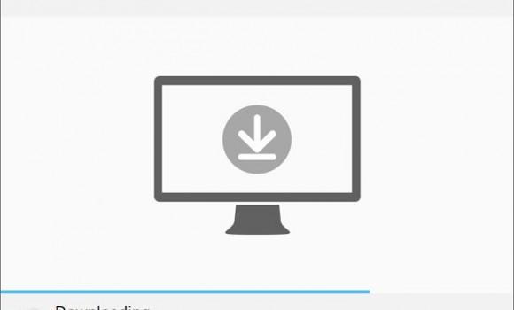CyanogenMod Installer Ekran Görüntüleri - 5