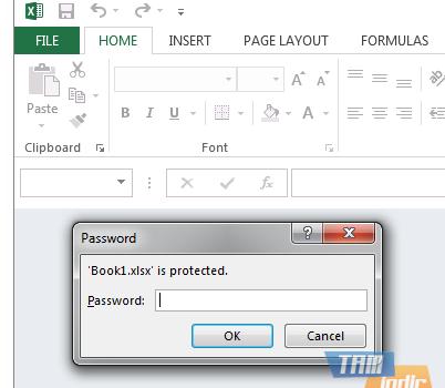 Daanav Password Recovery Utility Ekran Görüntüleri - 2
