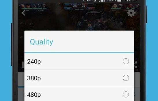 Dailymotion Games Ekran Görüntüleri - 5
