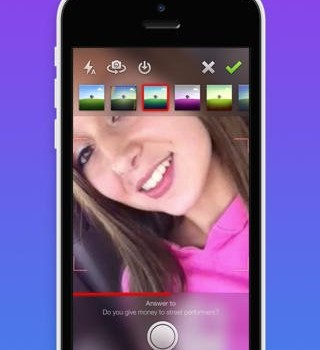 Dare Video Ekran Görüntüleri - 2